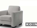 KOINOR sillones Choice 1-5 CL