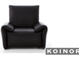 KOINOR sillones Elliot CL