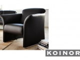KOINOR sillones Focus CL