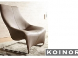 KOINOR sillones Irving 001 CL