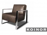 KOINOR sillones James CL