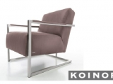 KOINOR sillones Jason 001 CL
