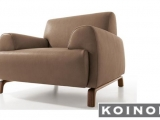 KOINOR sillones Newton CL