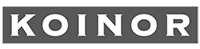 Koinor_logo