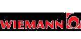 Logo-wiemann