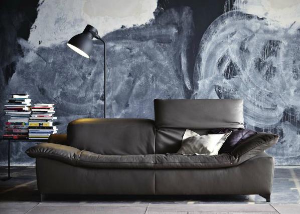 sofas-koinor