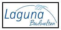 laguna_logo